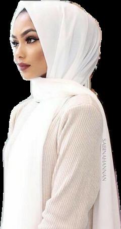 pretty model beautiful hijab hijabi