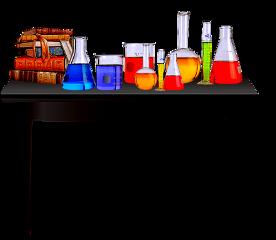 laboratory testube freetoedit