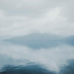 japan hokkaido lakeshikotsu photography daily