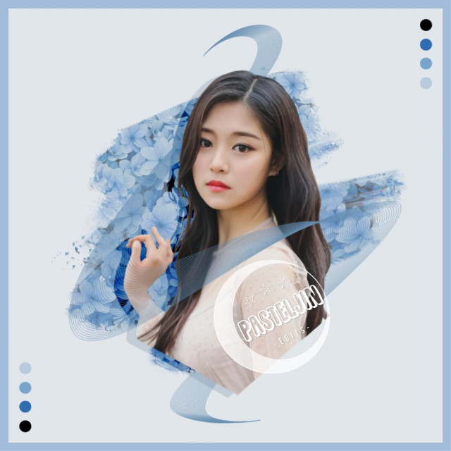 ─☁️💙  Sorry that this took me ages to make but here it is!! Loona Hyunjin edit requested by @bread_onceforever ♡  I hope you like it~!!💕  ⋆ICON requests are CLOSED ⋆EDIT requests are CLOSED  🄲🅁🄴🄳🄸🅃🅂 ➥ Hyunjin Sticker © myself ➥ Brush stroke Sticker © hey__you  🅃🄰🄶🅂 #kpopedit #loona #loonahyunjin #hyunjinloona #kpop  #kimhyunjin #hyunjin #loonaedit #interesting #pastel