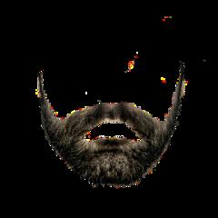 freetoedit beard beards beardlife hair