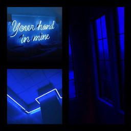 blue blueaesthetic aesthtic background aestheticbackground freetoedit