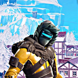 fortnite remixit freetoedit