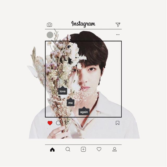 #freetoedit #v #taehyung #kim #kimtaehyung #bts #white #aesthetic #kpop #korean #idol #kidol #whiteaesthetic #music #interesting #art #people #flowers #vibe #cool