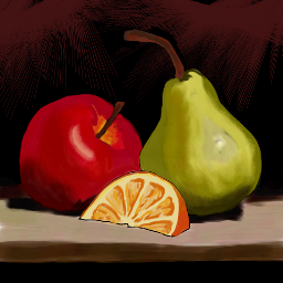 dcfruits fruits
