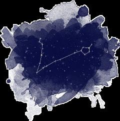 constellation constellations freetoedit scconstellation