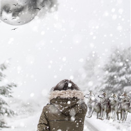 ircfrigidcold frigidcold freetoedit winterchallenge vote