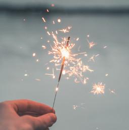 fireworks christmas holidays freetoedit