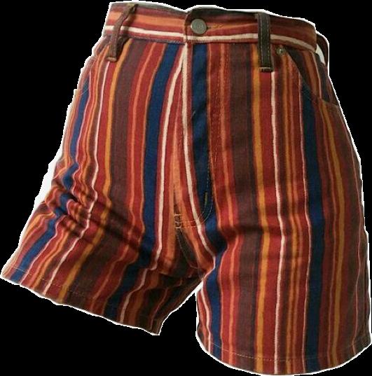 #starterpack #vintage #aesthetic #clothe #strippes #shorts  #freetoedit