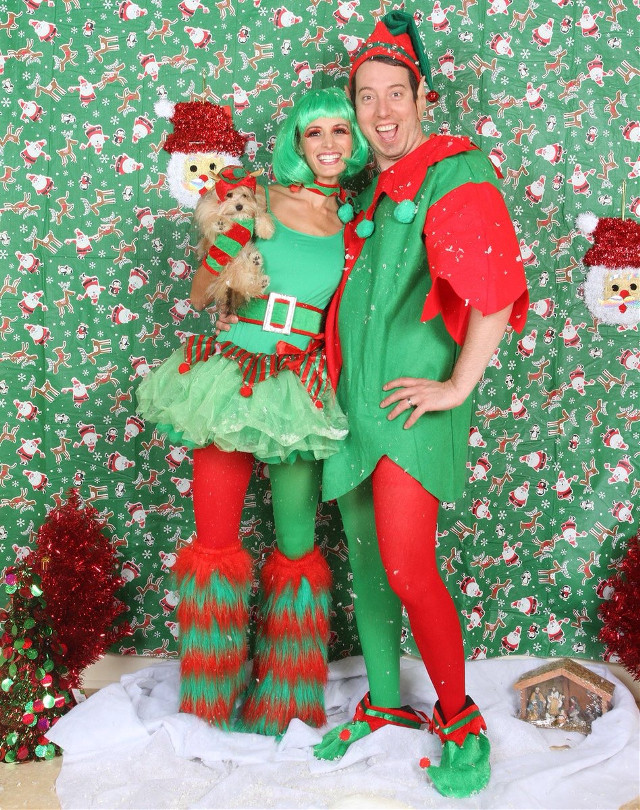#freetoedit #christmasspirit #tea #cupcake #bts #aquaman #people #photography #christmas #december #party #selfie #family #fun #followme #followher #followhim #followforfollow #likeforlike #follow4follow