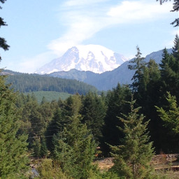 pcmountain mountain