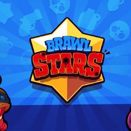 freetoedit brawlstars brawlstar brawl star