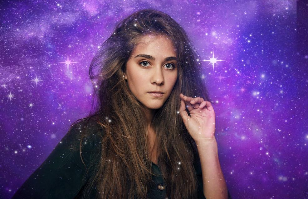 Gotta love the galaxy edits #freetoedit #galaxy #galaxyglassestickerremix #galaxyedit #galaxyhair #purple #pink #stars #purpleandblue #purpleaesthetic #girl #beautiful #beauty #edit #remix #art #girlpwr #girlpower #madebyme #interesting #madewithpicsart #picsart #remixit #remixedit