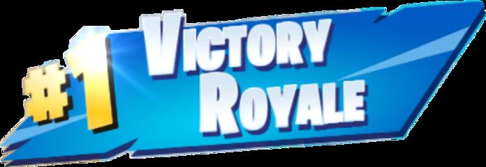fortnite victoryroyale 1 victory fortnitebattleroyale
