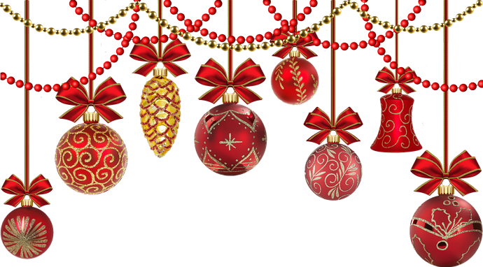 #ftestickers #christmas #newyear #merrychristmas #ornament