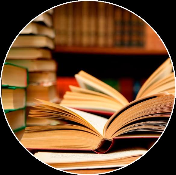 #book#كتب#مكتبة