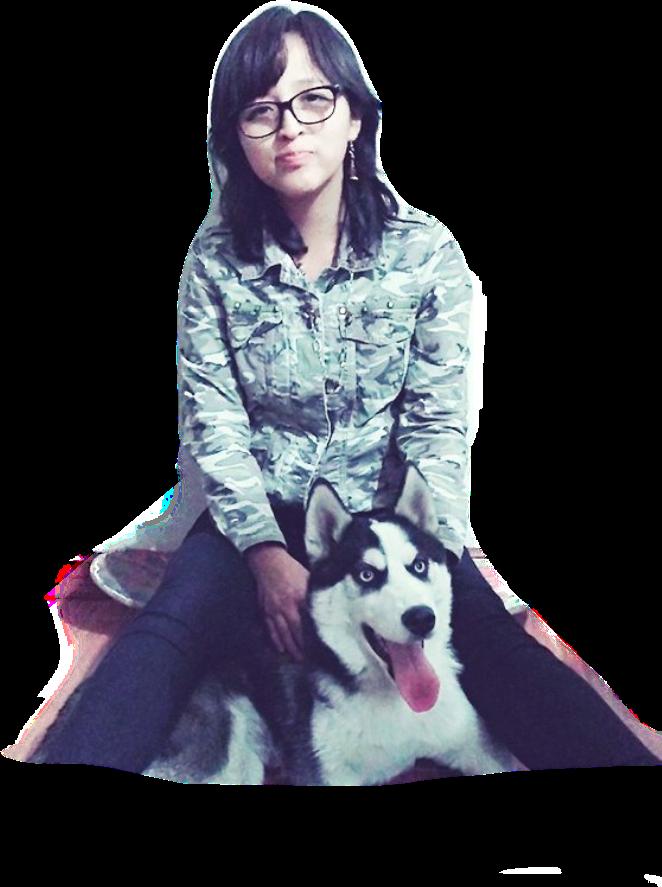 #Marilya #youtubers  #anine xd