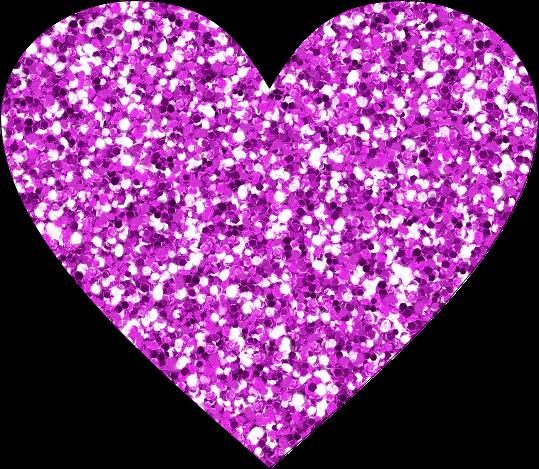 #heart #freetoedit #love #lovely #pırıltılı #pırıltı #glitter #glittery