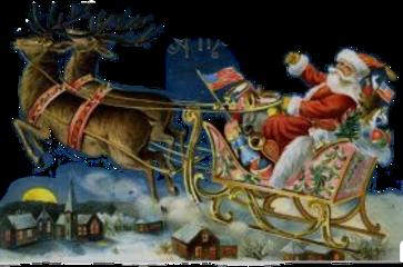 freetoedit scsleigh sleigh
