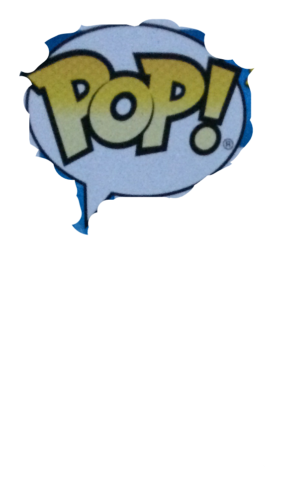 #funkopop