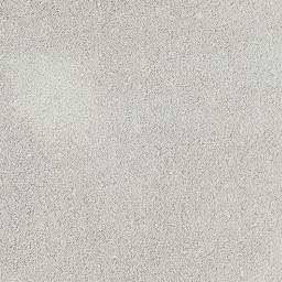 wall white backgrounds background freetoedit