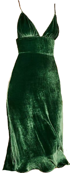 green emerald emeraldgreen greendress dress