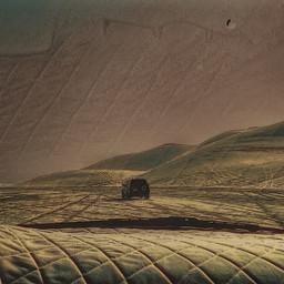 desertsafari desertphotography freetoedit