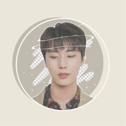 youngk youngkday6 youngkedit day6 day6edit