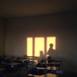 pcindoor indoor freetoedit indoors sunshines