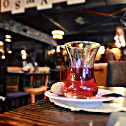 pcindoor indoor tea i photography
