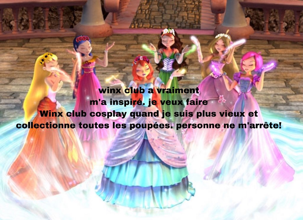 #freetoedit#winxclub#dreams#winx4ever#winxclublove