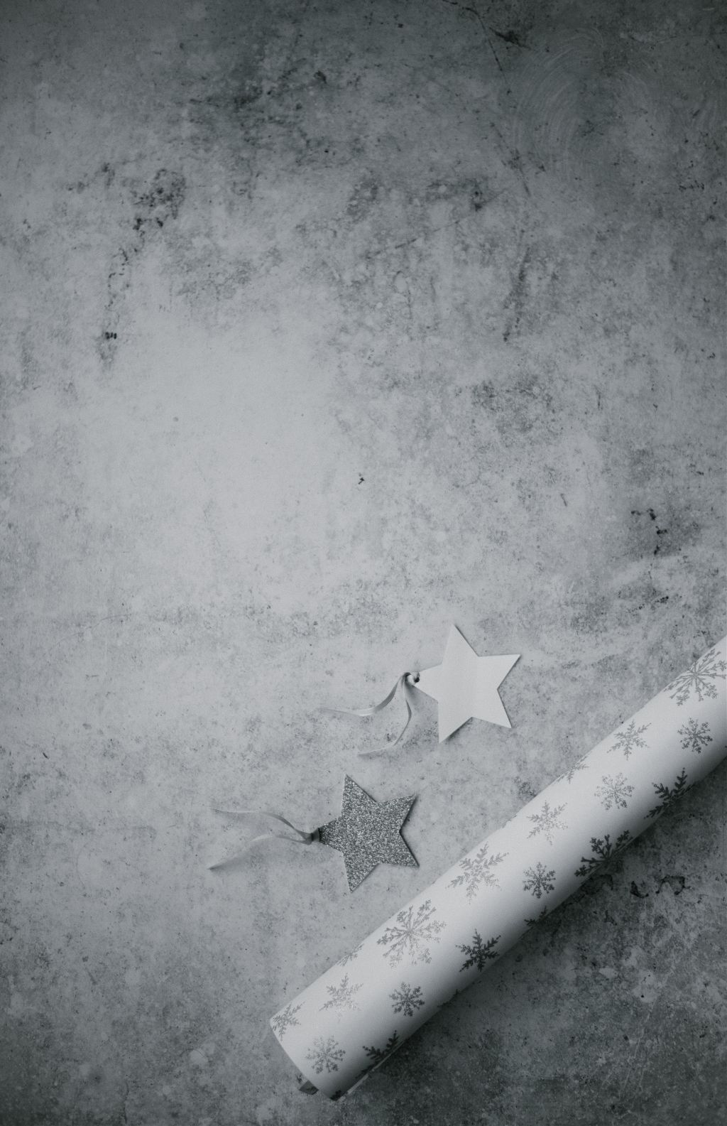 Blow us away with your remix! Unsplash (Public Domain) #christmas #star #stars #background #backgrounds #freetoedit