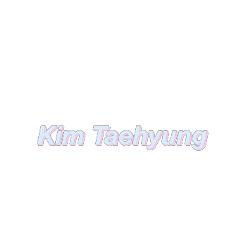 kimtaehyung bts v btsv bangtanboys
