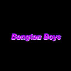 bts bangtanboys aesthetic tumblr kpop