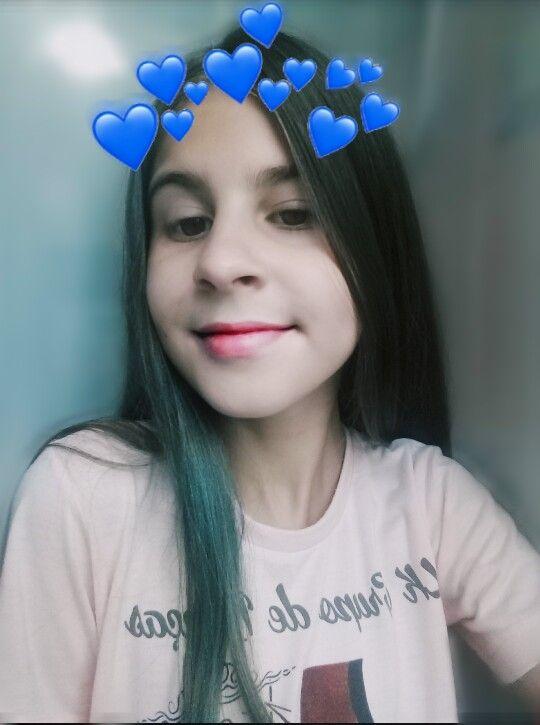 #freetoedit #azul💙  #blue