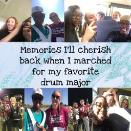 memories goodtimes frreetoedit sparkle band