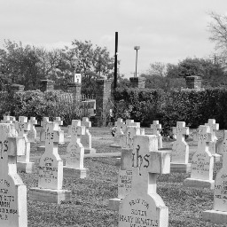 myphotography convent cemetary interesting blackandwhiteeffect freetoedit