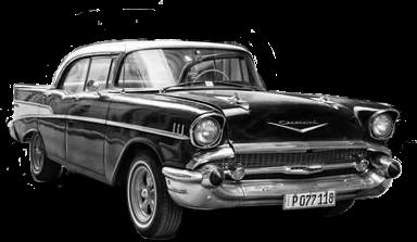 #1957 #chevrolet #chevybelair #1950s #midcentury #50s