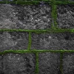 soledad abrazandolatristeza wall muro vilaxoan
