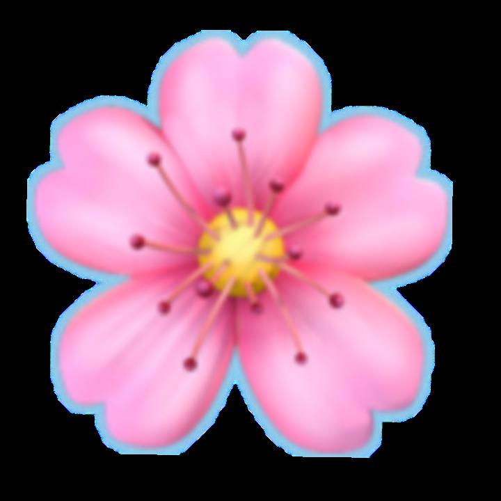emoji girl iphone poland tublr tublrgirl emoji happy
