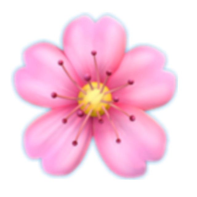 ##emoji #girl #iphone #poland #tublr #tublrgirl #emoji #happy #poland # #uwielbiam #iphone #kawaii<3 #kawaiicute ❤😂😂#kwiat #freetoedit