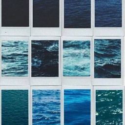 freetoedit backraund backraunds blue sea