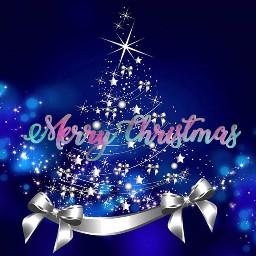 christmastime freetoedit merrychristmas merryxmas merrychristmas2018