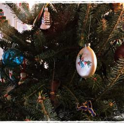 pcchristmastrees christmastrees freetoedit tree christmas