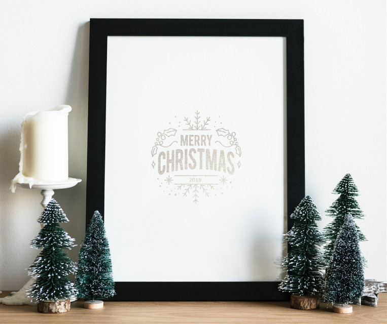 One splash of awesome in the morning can change your whole day Unsplash (Public Domain) #christmas #christmastree #background #backgrounds #freetoedit