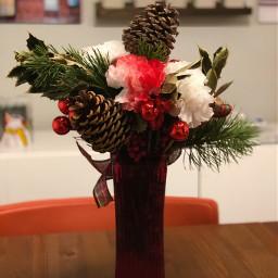 focosapp picsartapp bouquet flowerarrangement arrangement freetoedit