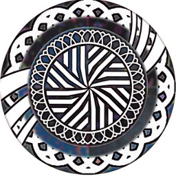 overlay icons iconbase blackcircle bluecircle freetoedit