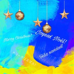 merrychristmas2018 feliznavidad2018 freetoedit