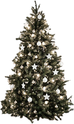 christmas christmastree tree decoration holidays freetoedit