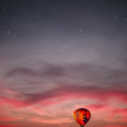 balloon airballoon sky background backgrounds freetoedit